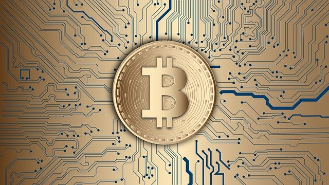 la technologie bitcoin