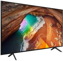 Smart TV Samsung QE55Q60R 55 4K