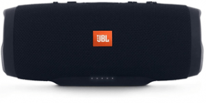 jbl charge 3 stealth edition enceinte