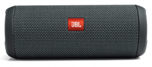 JBL Flip essential : enceinte bluetooth portable
