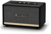 marshall action 2 - enceinte bluetooth-min