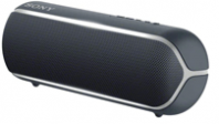 sony XB22 enceinte bluetooth portable